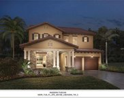 8049 Topsail Place, Winter Garden image