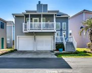 829 S 9th Ave, North Myrtle Beach image
