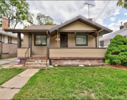 324 E Westminster Ave S, Salt Lake City image