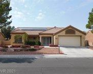 8705 Villa Ridge Drive, Las Vegas image