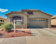 18068 W Camino Real Drive, Surprise image