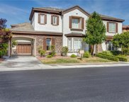 2067 CHERRY CREEK Circle, Las Vegas image