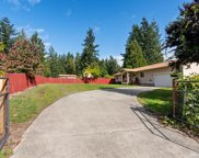 13425 145th Ave NW, Gig Harbor image