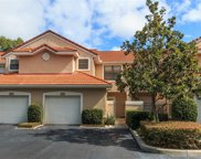 1010 Winderley Place Unit 107, Maitland image