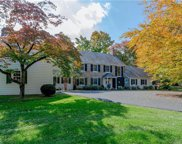 1803 Apple Tree, Lower Saucon Township image