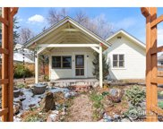 125 3rd St, Fort Collins image