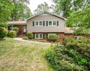 111 Bexhill Court, Greenville image