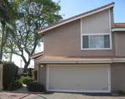 111 Amagro Way, Oxnard image