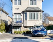 8 Paiken  Drive, Spring Valley image