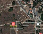 0  Vacant, Castaic image