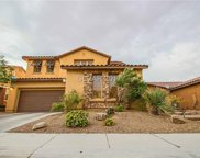 8420 SWEET GALE Court, Las Vegas image