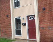 522 College Park, Moon/Crescent Twp image