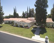 3900 Skokie, Bakersfield image