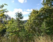 2084 Bluff Mountain Rd, Sevierville image