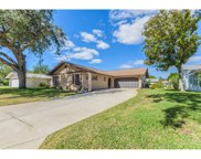 10736 Mira Vista Drive, Port Richey image