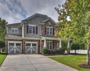 5921  Cactus Valley Road, Charlotte image