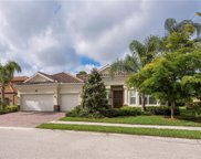 5436 Royal Poinciana Way, North Port image