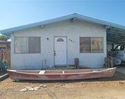 381     Rennel Street, Morro Bay image