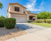 3082 N 143rd Lane, Goodyear image