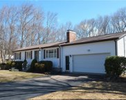 40 Carrie Ann DR, Cranston image