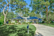 337 LOLLY LN, St Johns image