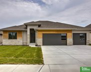 10913 S 175th Avenue, Omaha image