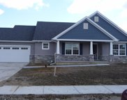 11201 Elkhart Circle, Crown Point image