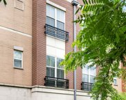1223 West Grenshaw Street, Chicago image