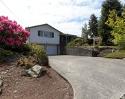 1010 Corona Dr, Fircrest image