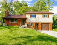 7634 West Chester Road, West Chester image
