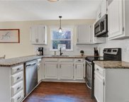 27098  Cove Lane, Tega Cay image