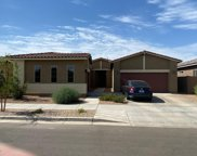 22927 E Via Del Oro --, Queen Creek image
