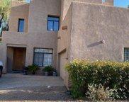 8367 E Cactus Wren Road, Scottsdale image