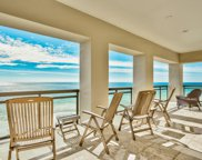 4220 E E County Highway 30a Unit #C, Santa Rosa Beach image