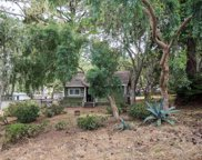 1120 Sinex Ave, Pacific Grove image