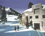201 Squaw Peak Road Unit 611, Squaw Valley image