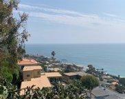 31180     Ceanothus Drive, Laguna Beach image