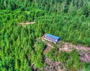 9999 Rocky Brook Rd, Quilcene image