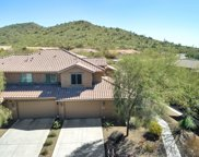 28727 N 20th Lane, Phoenix image
