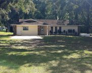 4201 W Sam Allen Road, Plant City image