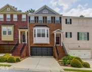 4219 Laurel Creek Ct Unit 8, Smyrna image