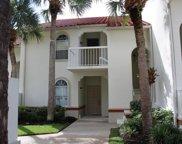 205 Cypress Point Dr Drive Unit #205, Palm Beach Gardens image