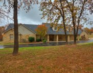 13701 Deep Fork Point, Edmond image