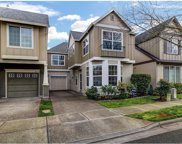 6196 SW 205TH  AVE, Beaverton image