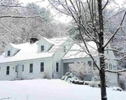 60 Gage Hill Road, Hopkinton image