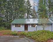 3710 Harborcrest Ct NW, Gig Harbor image
