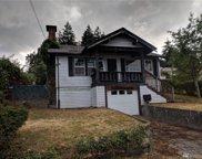 207 209 S Summit Ave, Bremerton image