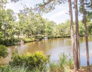 80 Ocean  Lane Unit 7616, Hilton Head Island image