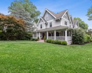 241 N Mountain Ave, Montclair Twp. image