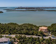 881 Whiskey Creek Dr, Marco Island image